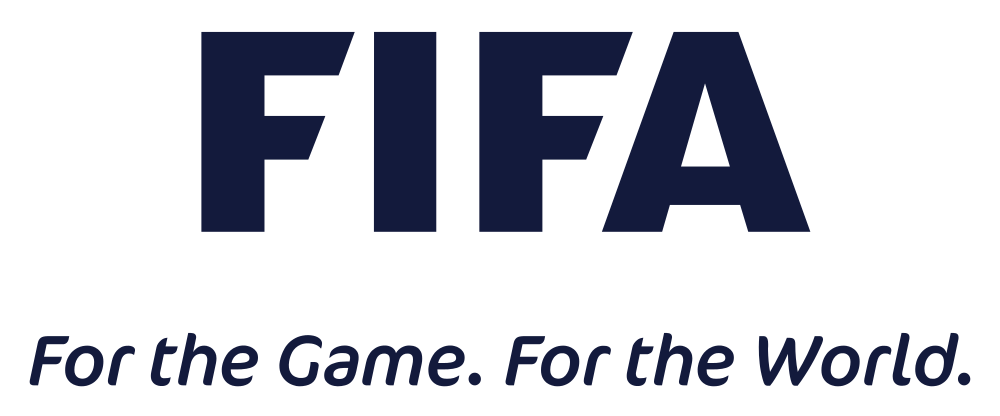 1000px-FIFA_Logo_(2010)