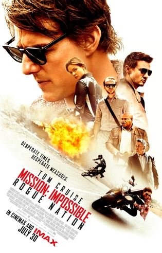 Mission-Impossible-Rogue-Nation-IMAX-Poster