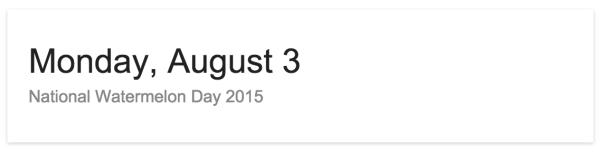 Screen Shot 2015-08-03 at 4.15.29 PM
