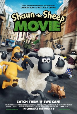 shaun-the-sheep-movie-poster