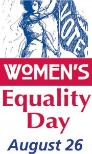 Womens-Equality-Day-180x300
