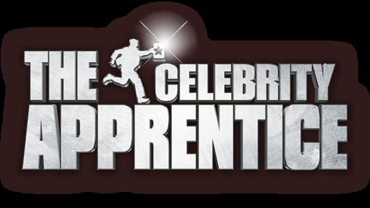 2014_10_30_Celebrity_Apprentice_AlternateImage_1920x1080_SB_2