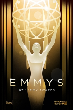 The_67th_Annual_Primetime_Emmy_Awards_Poster