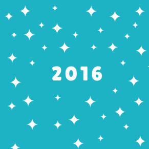 new year'sresolution2016