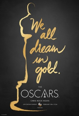 oscars-2016-poster