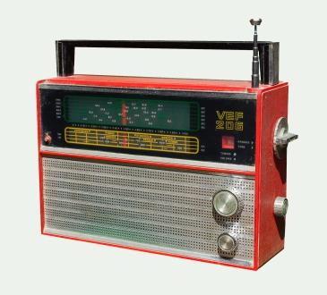 radio_vef206