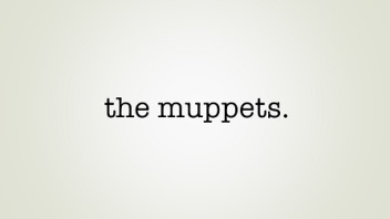 the_muppets_28tv29_title_card