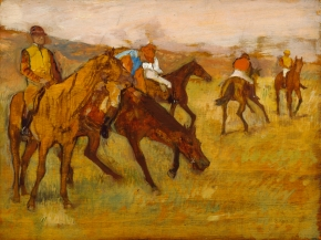 edgar_degas_-_before_the_race_-_walters_37850