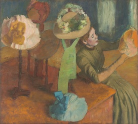 edgar_degas_-_the_millinery_shop_-_google_art_project