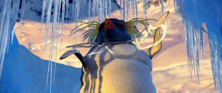 happy-feet-2006-screenshot-21