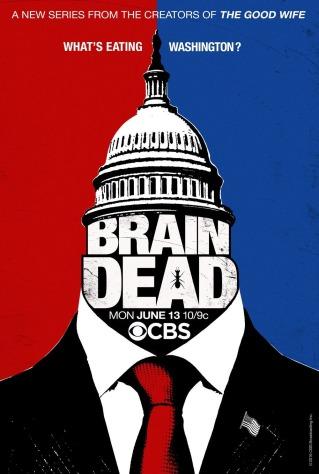 braindead-poster-pic