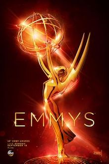 220px-the_68th_annual_primetime_emmy_awards_poster
