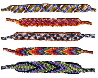 599px-friendship_bracelet_special_forms