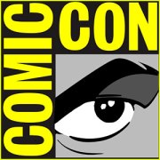 comic-con-2016-tv-panels