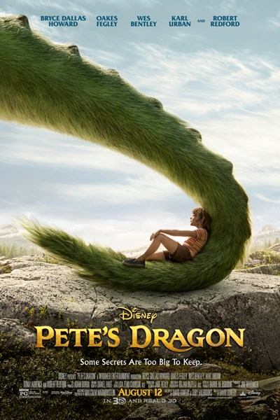 4174_4157-petes-dragon-poster-14d_d07c