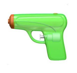 pistol-emoji_custom-c6cc2806e5b210876f035543fe3c4c62acdec1c5-s800-c85