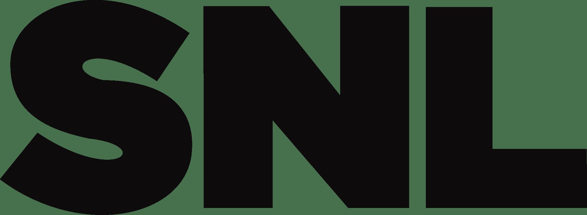 2000px-logo_of_snl-svg