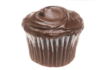 chocolate-cupcake-992765_1280