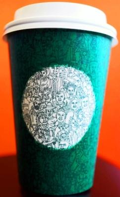 starbucks-green-cup