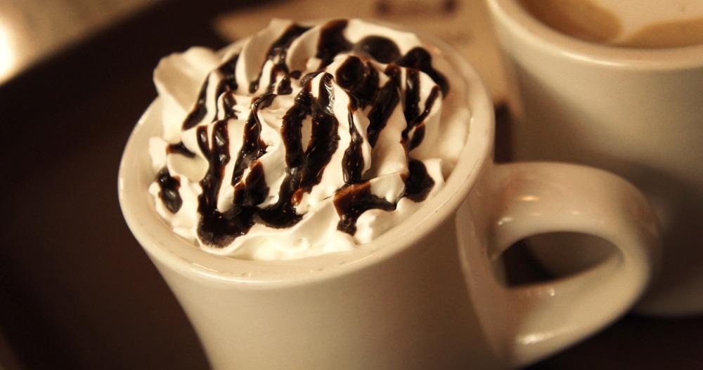 hot-chocolate-1103774_1920