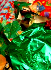 recyle_wrappingpaper