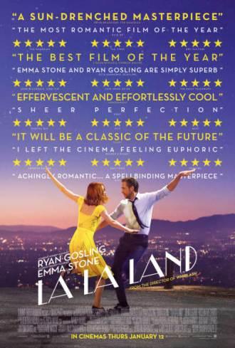 la-la-land_poster_goldposter_com_150o_0l_400w_70q