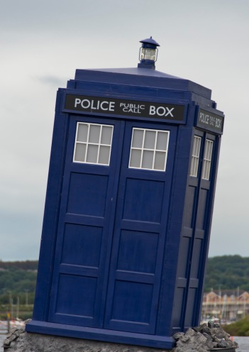 doctor_who_experience_28810552067329