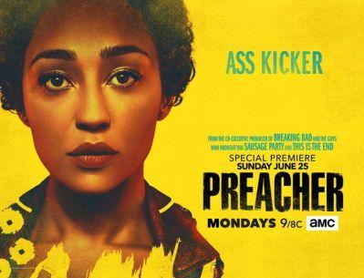 preacher-312-2sheet-tulip-fin2-1494269248111_1280w