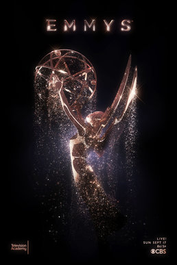 the_69th_annual_primetime_emmy_awards_poster