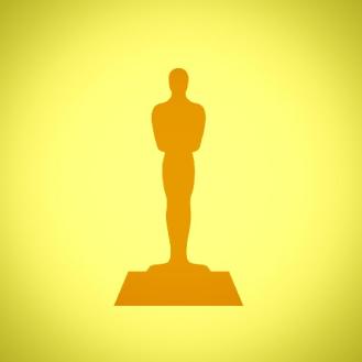 Oscars Instagram