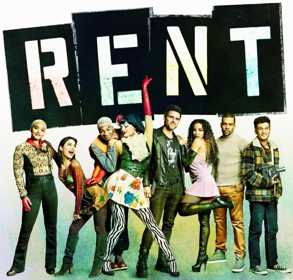 rent_live_poster_art