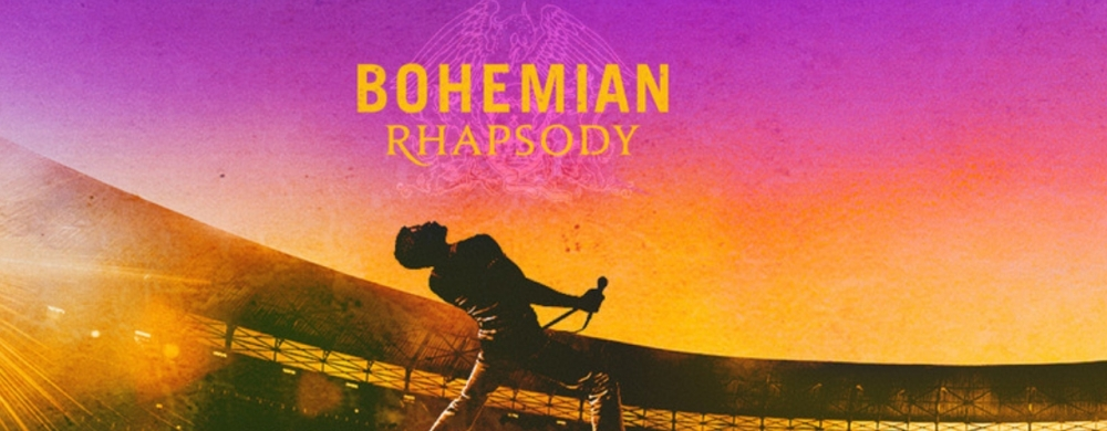 Bohemian_Rhapsody_New_Website_Banner_large