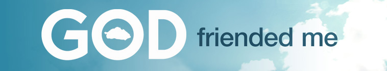 god-friended-me-banner